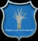Dorpsraad Aartswoud