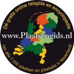Plaatsengids.nl